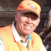 Steve D. Scheel